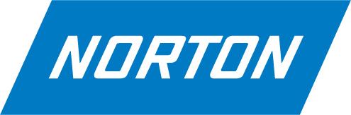 Norton_l
