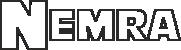 nemra_logo-small