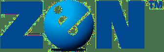 zen_v9_logo